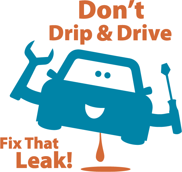 Fix Car Leaks