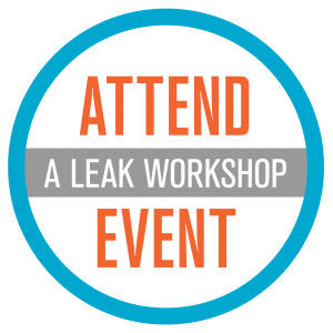 attend a leak workshop