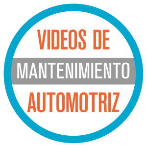 videos de mantnimiento automotriz